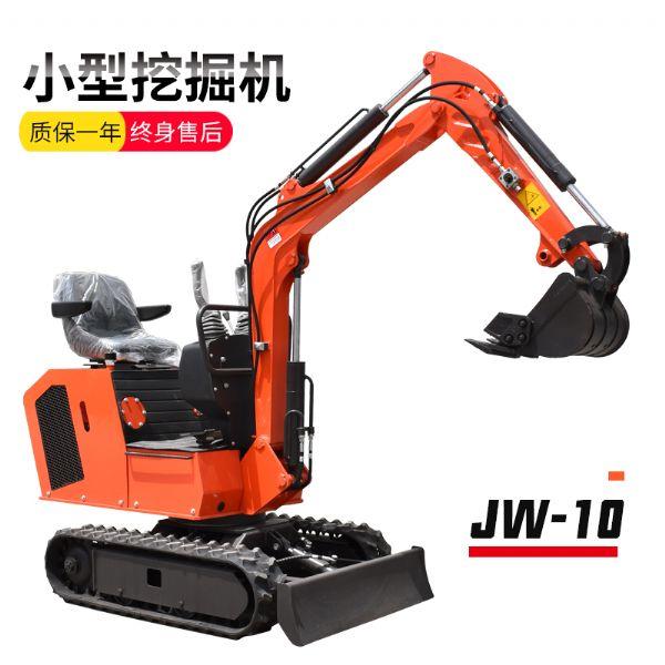 金旺 JW-10 風暴1號